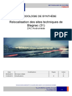 Stb Dce Synthese Methodologie