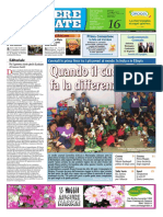 Corriere Cesenate 16-2018
