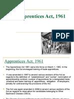 Apprentice Training (1)