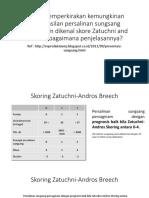 S3-7 Zatuchni-Andros Skore.pptx