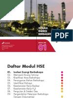 (1) ISOLASI ENERGI BERBAHAYA.pdf