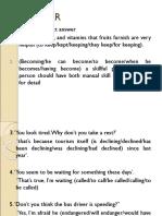 questions of GRAMMAR.ppt