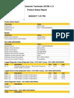 BZP01346_PSRPT_2017-08-25_13.50.49