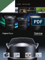 Tokina-Lens-Catalog.pdf