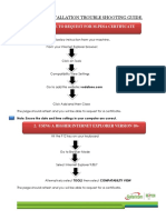M-PESA Certificate Troubleshooting Guide (003).pdf