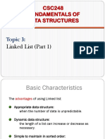 3) Linked List (Part 1).pptx