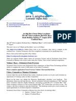 Entry Form Duìn Laoghaire Harbour Race Confined Race.pdf