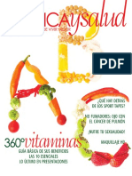EYS_VITAMINAS.pdf