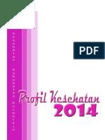 3306 Jateng Kab Purworejo 2014