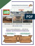 Mémoire_M2_GC_Thierry_OUEDRAOGO.pdf