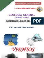 TEMA 17.1-GG-VIENTOS Y DESIERTOS.pptx