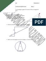 1 Ciencias Resoltriangulos2 y Soluciones