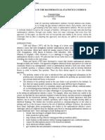 3e1_dnol.pdf