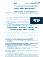 Argumentos Populares 20-09-10