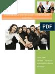 UFCD_0350_Comunicação interpessoal - comunicação assertiva_índice.pdf