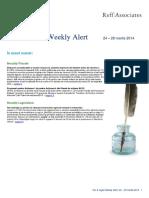 ro-tax-legal-weekly-alert-24-28-martie-2014.pdf