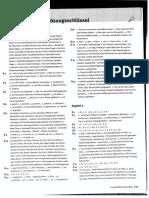 Raspunsuri germana carte.pdf