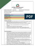 practicum obs form 201820  003
