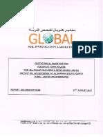GSL-3522-17