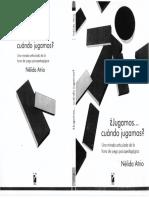 Jugamos-Cuando-Jugamos ATRIO.pdf