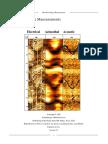 Borehole Imaging SLB