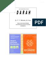 DARAH.pdf