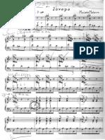 Moleiro Moises Joropo.pdf