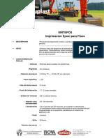 Y1gZPFgCPbNxnBA4HmxA.pdf