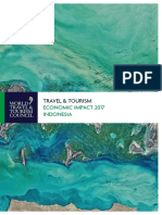 Indonesia2017.pdf