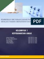 DOC-20180315-WA0067