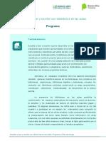 PROGRAMA y PLAN DE TRABAJO PDL_EP_1ªCohorte.docx.pdf