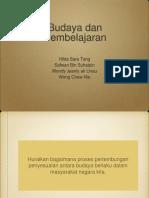 Edu3063 tutorial 2.pptx