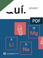Medicina-química-A Química No ENEM-Aprenda a Pular Questão e Otimizar Seu Tempo-06!02!2018-f166fd2d6653907e343d13136a45c757
