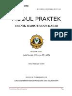 MODUL PRAKTEK TRD TM V-VI.doc
