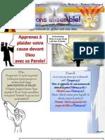 apprenezplaidervotrecausedevantdieu-140725061330-phpapp02