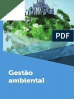 LIVRO_UNICO Gestão Ambiental.pdf