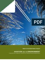Congrept Aviation Envirn