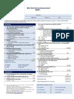 mna_english-full_new.pdf