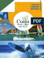 Costa Verde Mar_2017