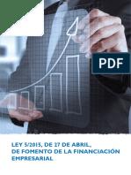 Financiacion_empresarial.pdf