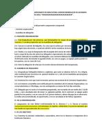 6f13449bd LA VANGUARDIA 29.01.10 By Polesu®