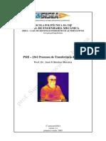 Apostila-Completa.pdf