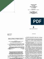 Химический-анализ-лекарственных-растений.-Гринкевич-Н.И.-Сафронич-Л.Н.