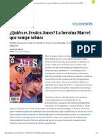 2015 11_21 elpais JESSICA JONES EN NETFLIX.pdf