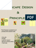landscape-design-and-principles-1224810762434493-9.ppt