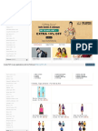 Fashion Apparel for Men and Mens Clothes