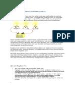 Rangkaian_Seri_dan_Rangkaian_Paralel.pdf