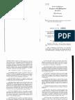 Republic Act 10591 (1).pdf