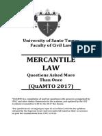 QUAMTO MERCANTILE LAW 2017.pdf
