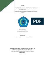 Terjemahan Tugas Evaluasi dan perencanaan.docx